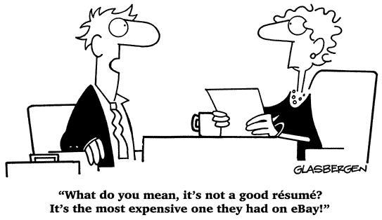 Recruitment Cartoons Just For Laughs Wesleysocial