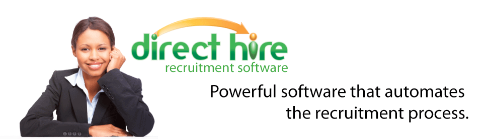 direct-hire-banner-automate-recruitment