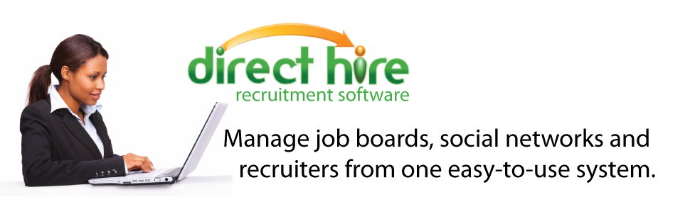 direct-hire-banner2