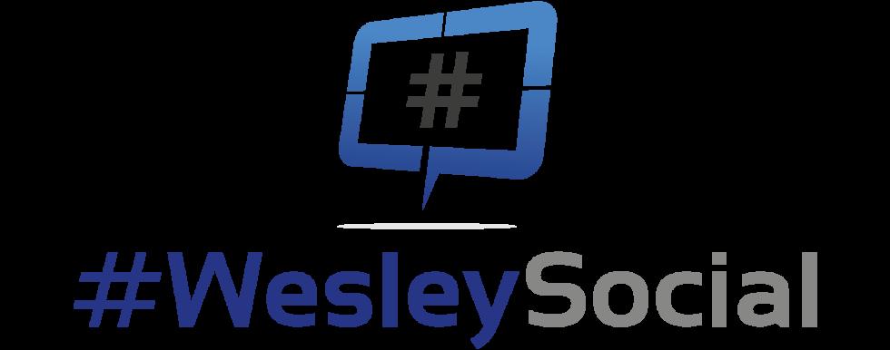 cropped-WesleySocial-Logo-1.png