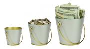 enterprise-ecommerce-salary-comparison