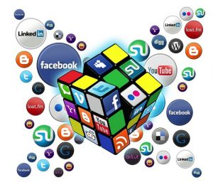 Social-Media-Marketing-Services1